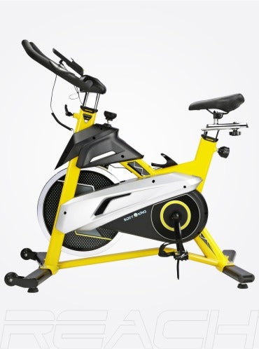 Reach Body King SP1907 Spin Bike