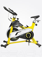 Load image into Gallery viewer, Reach Body King SP1907 Spin Bike