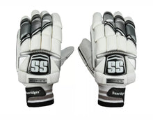 Load image into Gallery viewer, SS Gladiator batting Gloves - My Bonza Deals