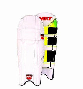 MRF 360 Batting Pads - My Bonza Deals