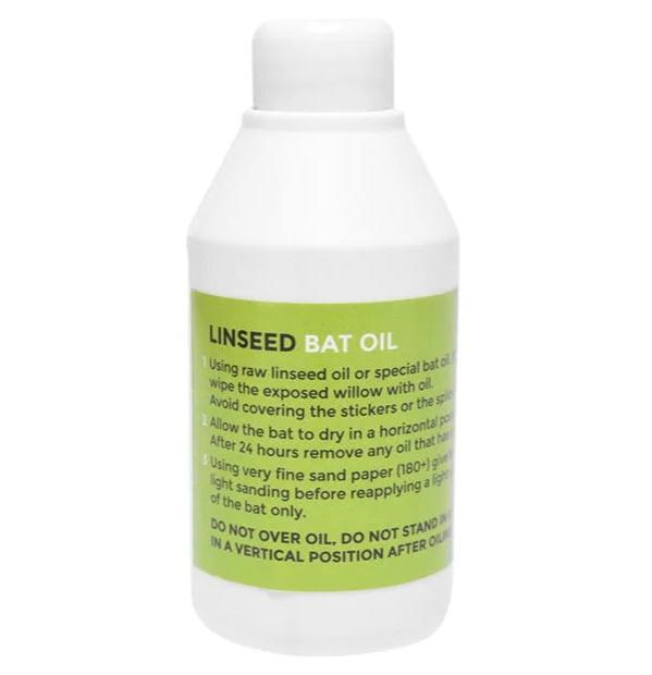 Kookaburra Linseed Bat Oil - My Bonza Deals