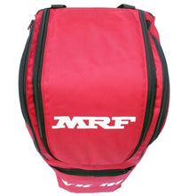 Load image into Gallery viewer, MRF VK 18 Junior Backpack - My Bonza Deals
