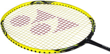 Load image into Gallery viewer, Yonex Voltric 2DG Badminton Racquet - My Bonza Deals