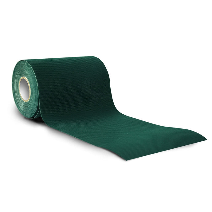 Primeturf Artificial Grass Tape Roll 10m - My Bonza Deals