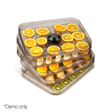 Load image into Gallery viewer, Food Dehydrator Add On Tray X2 - My Bonza Deals