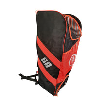Load image into Gallery viewer, GA Pro Backpack Black/Orange - My Bonza Deals