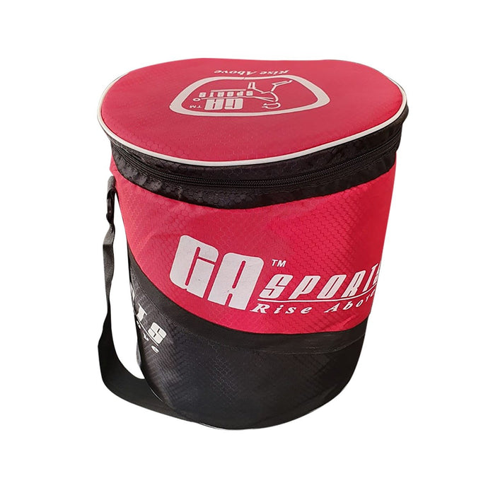 GA Ball Bag - My Bonza Deals