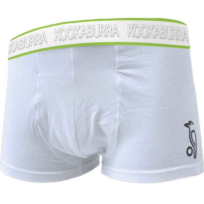 Kookaburra Jock Trunk / Supporter - My Bonza Deals