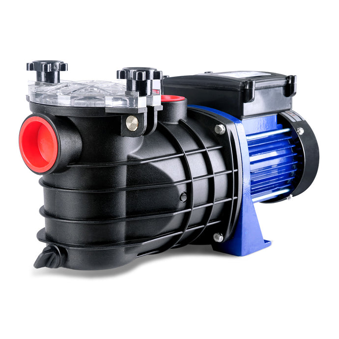 Giantz 1200W Swimming Pool Water Pump - My Bonza Deals