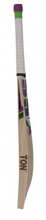 Load image into Gallery viewer, SS Heritage Short Handle English Willow Bat - My Bonza Deals