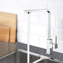 Load image into Gallery viewer, Kitchen Mixer Tap - Silver - My Bonza Deals