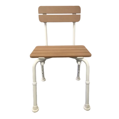 Delta C44-T Shower Chair