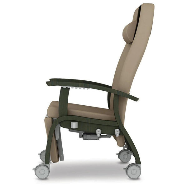 Fero E Move Chair