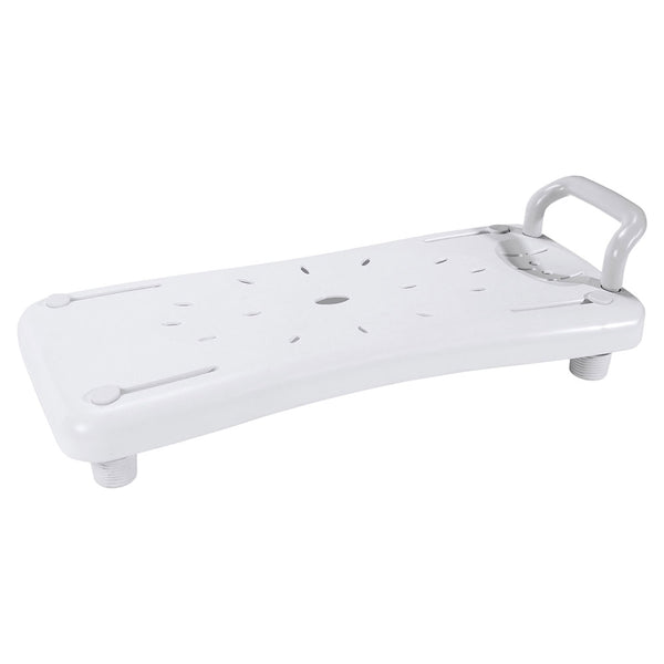 Evekare Over Bathtub Transfer Seat and Support