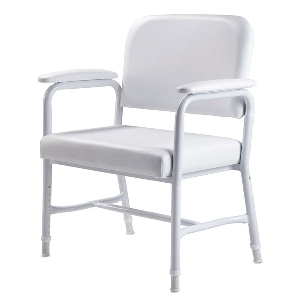 Shower Chair – Extra Wide