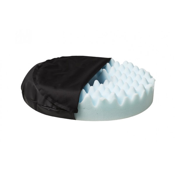 Ring Cushion - Convoluted PU Foam