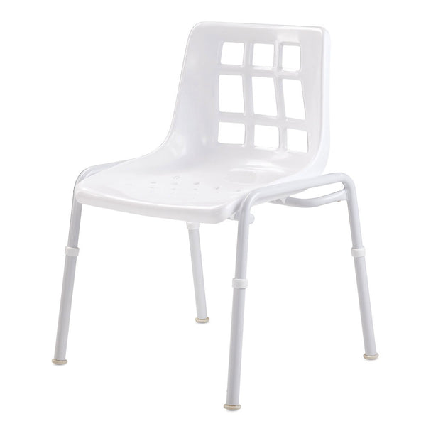 Shower Chair – No Arms