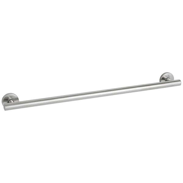 Evekare LED Grab Rail 900mm