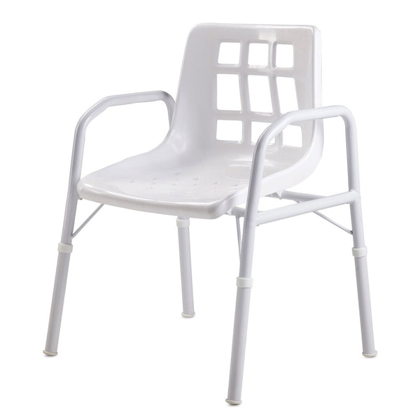 Shower Chair – Wide