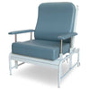 X2 Deluxe Pressure Care Chair Bariatric