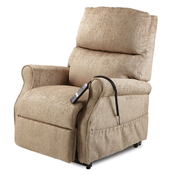 Monarch Chair – Petite