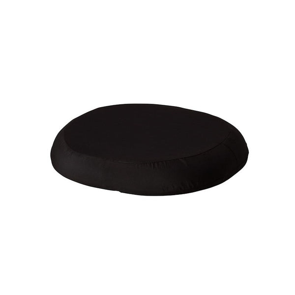 Ring Cushion - Molded PU Foam
