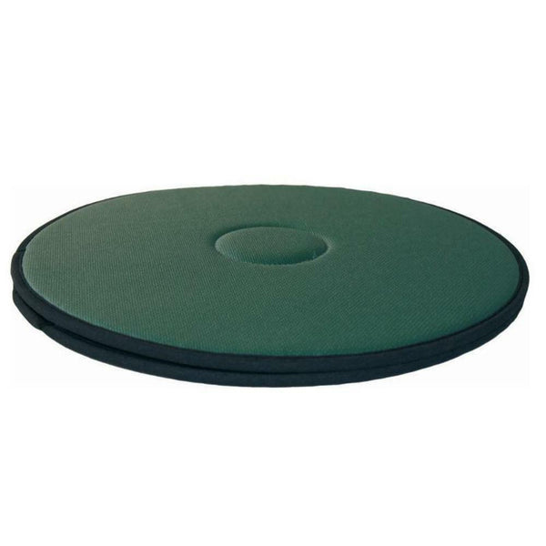 Etac PediTurn - Daily Living Aid Swivel Cushion for Seated Transfers