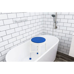 Evekare Rotating Bath Stool