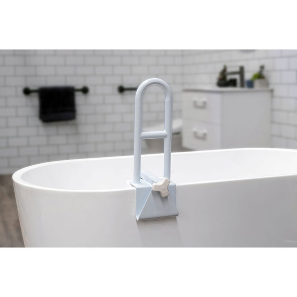 Evekare Bath Support Grab Rail