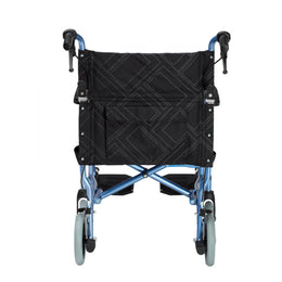 Omega LA1 Wheelchair
