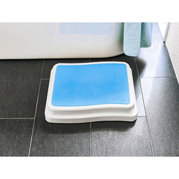Evekare Bath Tub Non Slip Step