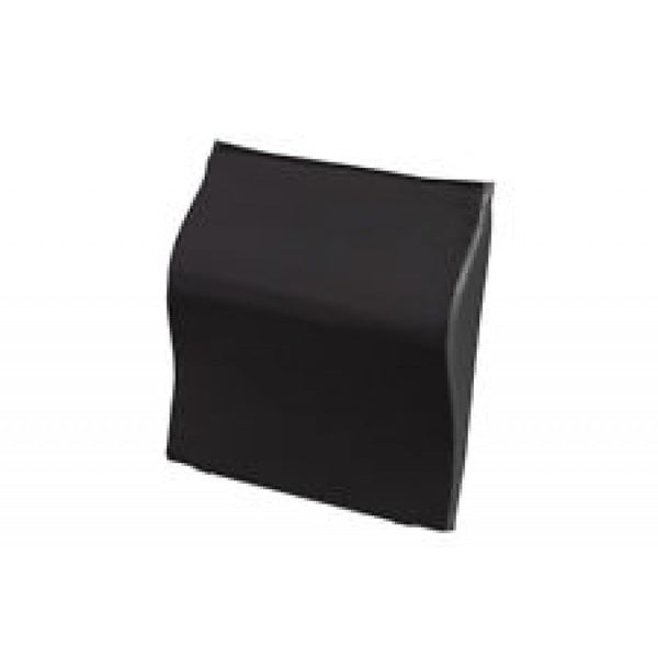 Wheelchair Lumbar - PU Foam