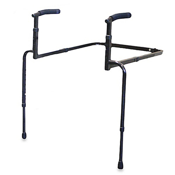 Chair Grab Bar - Universal Stand Assist