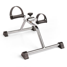 Pedal Exerciser - Left