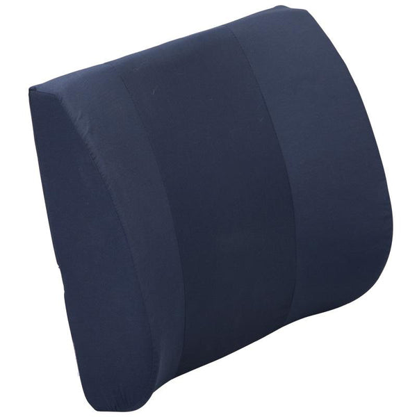Durable Lumbar Cushion