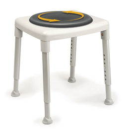 Smart Shower Stool - Left