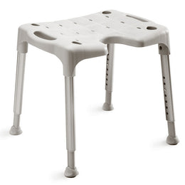 Etac Shower Stool - Left