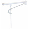 Etac Optimal Toilet Arm Support - Left