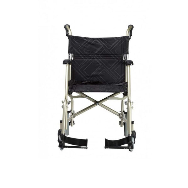 Omega SP1 Wheelchair