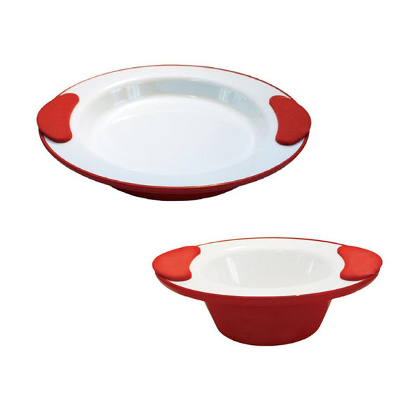 Ornamin Thermo Bowl