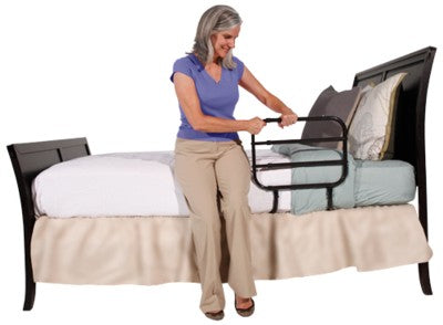 Bedside Extend-A-Rail - Able Life - Bed Rails