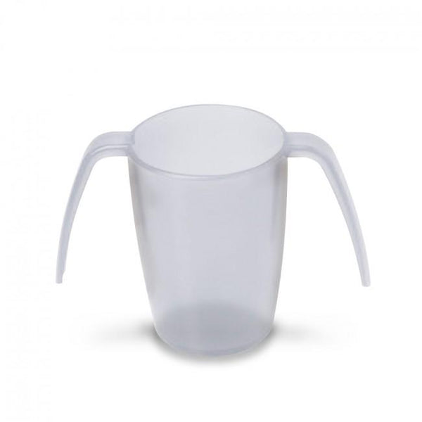 Ornamin Ergo Plus Cup Natural