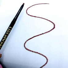 Load image into Gallery viewer, Prosperity Lip Liner