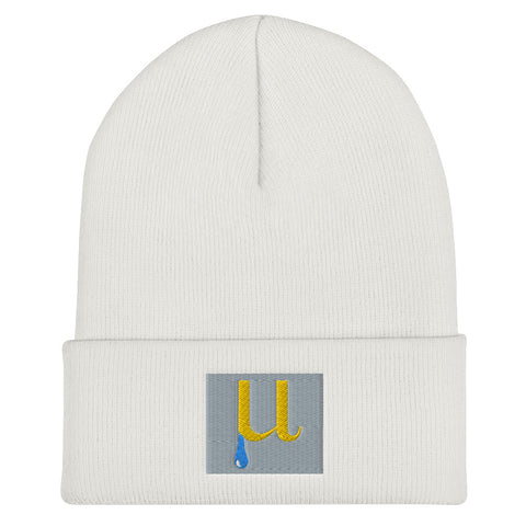 FRICTION BEANIE