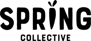 Spring Collective NZ