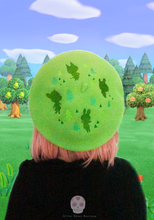 Load image into Gallery viewer, My Town Beret