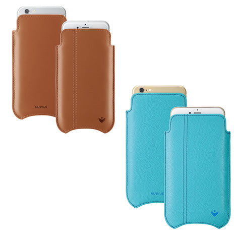 Tan and Teal Cases 20% off