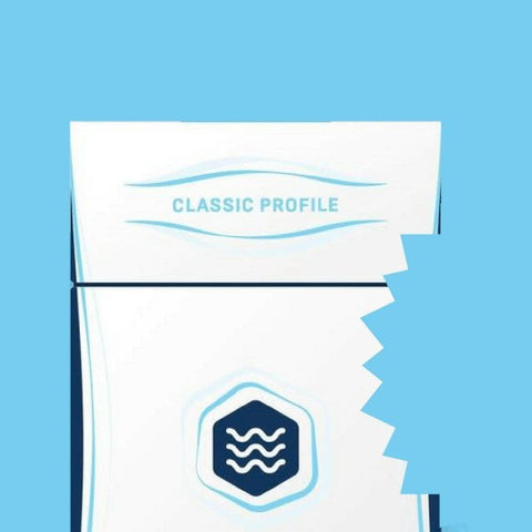 Third Wave Water (12-Stick Pack)