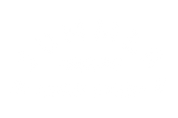 Summer Surf Shop