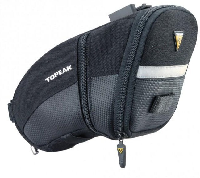 Topeak Aero Wedge Pack (Medium)